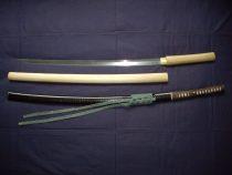 Kanemoto ( & Honami Gold-Mei )